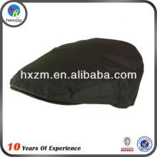 Armée militaire tricoté boeuf chapeau de béret de l'armée