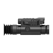 NNPO Thermal Imaging hunting device shooting riflescope