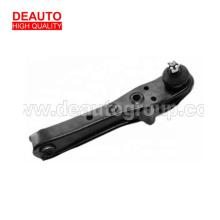 Wholesale OEM Quality 48068-19045 Control Arm