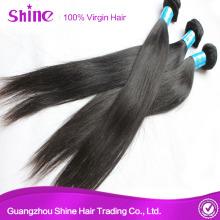 100% Real Human Virgin Malaysian Hair Bundles