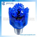 Tricone Bit for Water Well Gas Oil and Coal Mining
