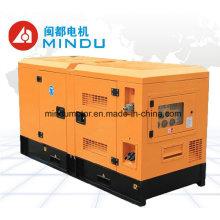 Dieselaggregat 18kw mit konkurrenzfähigem Preis