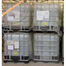 Professional Exporter Glacial Acetic Acid