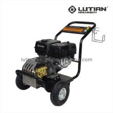 Motor de gasolina industrial lavadora de alta pressão de água fria (15G 27-7A 15G 32-9A 15G 36-13A)