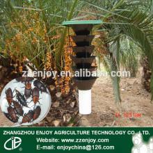 Used pest control equipment