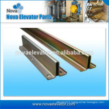 Elevator Different kinds Guide Rail