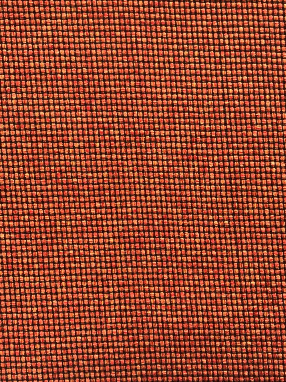 Most Popular New Design Hotel Upholstery Sofa Fabric