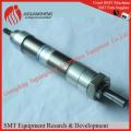 Fuji CP6 Cylinder S2085H DAD25x40-3731W