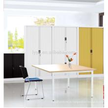 Armário de arquivo para porta de rolo / para porta de armário