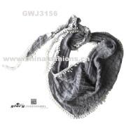 fashion scarf&cotton scarf&fashion woman accessories&hot sell scarf.Glory model-GWJ3156!!