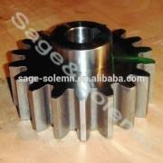 Construction Hoist\Elevator\Lift Parts-- Gear Transmission Gear