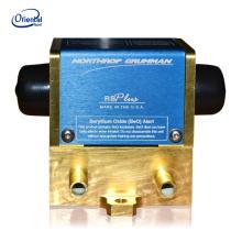 Módulo a laser CW 50W 1064nm DPSS para marcador GN50-H