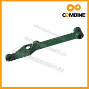 Cilindro neumático hidráulico John Deere 4050 4 (JD Z11807)