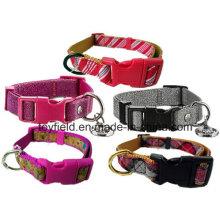 Pet Supply Leash Lead Produkt Hundehalsband