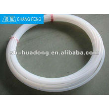 heat shrinkable tubes/PTFE tubes