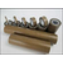 Alta calidad ptfe cinta adhesiva los productos más vendidos en Europa