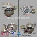 Turbocharger GT1544V P/N:753420-5005 753420-5005S 753420-5004S 753420-0004 753420-0002 750030-0002 740821-000