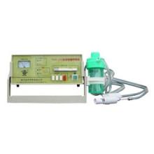 Medizinische Geräte Hochfrequenz-Jet-Ventilator (Ökonomischer Typ)