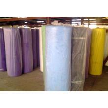EVA Material PE espuma cinta de espuma de polietileno