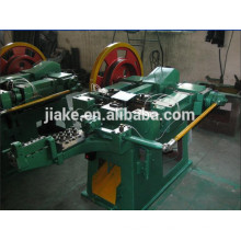 Steel nail making machine in metal& metallurgy machinery