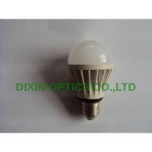 9W 3000K Yellow Light Led Bulb With Long Life