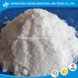 High Quality oxalic acid 99.6% min/99.4%min