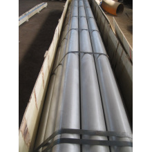 Stainless+Steel+Large+Diameter+Pipes