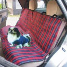Cubierta del asiento de coche, tela del asiento de coche (YF-5018N)
