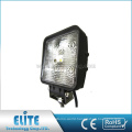 Highest Level High Intensity Ce Rohs Certified Portable Led Work Light Wholesale