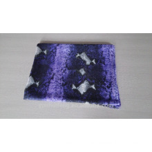 Hot sale pashmina scarf/shawl