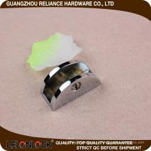 Großhandel Günstige Overpanel / Sidelight Connector für Glastür