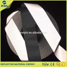 high intensity reflective vinyl tape