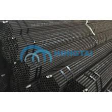 ASTM A179 Tube à l'acier au carbone sans soudure à froid pour les échangeurs de chaleur et les condenseurs