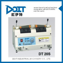 DT 20S Thread distributor special sewing machine