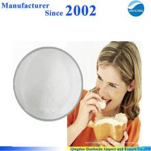 Manufakturpreis Lebensmittelzusatzstoff Alitame 80863-62-3
