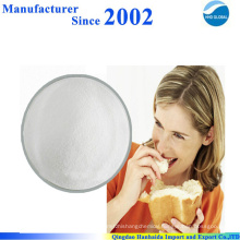 Manufactory price food additive Alitame 80863-62-3