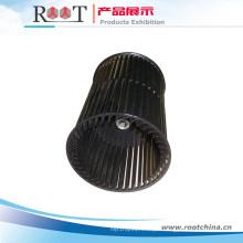 Home Appliance Plastic Fan Injection Mould
