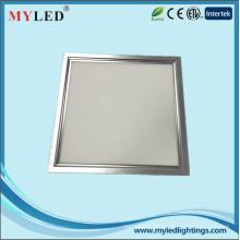 Venta al por mayor de alta eficiencia Led panel Mejor Precio 36w / 48w 600x600mm ultra delgado Cuadrado llevó la luz del panel