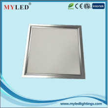 Vente en gros Panneau led haute efficacité Meilleur prix 36w / 48w 600x600mm Ultra Slim Square Led Panel Light
