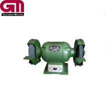 Gm-P200 Three-Phase Desk Grinder