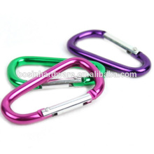 Nice Quality Special Price Metal Carabiner For Purse