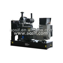AOSIF 380KW Generator Preisliste mit deutz Motor