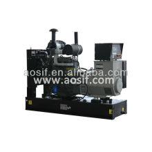 Предварительный список генераторов AOSIF 380KW с двигателем deutz