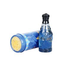 Blue Jeans Edt Bouteille de verre rafraîchissante Parfum Nuture Parfum