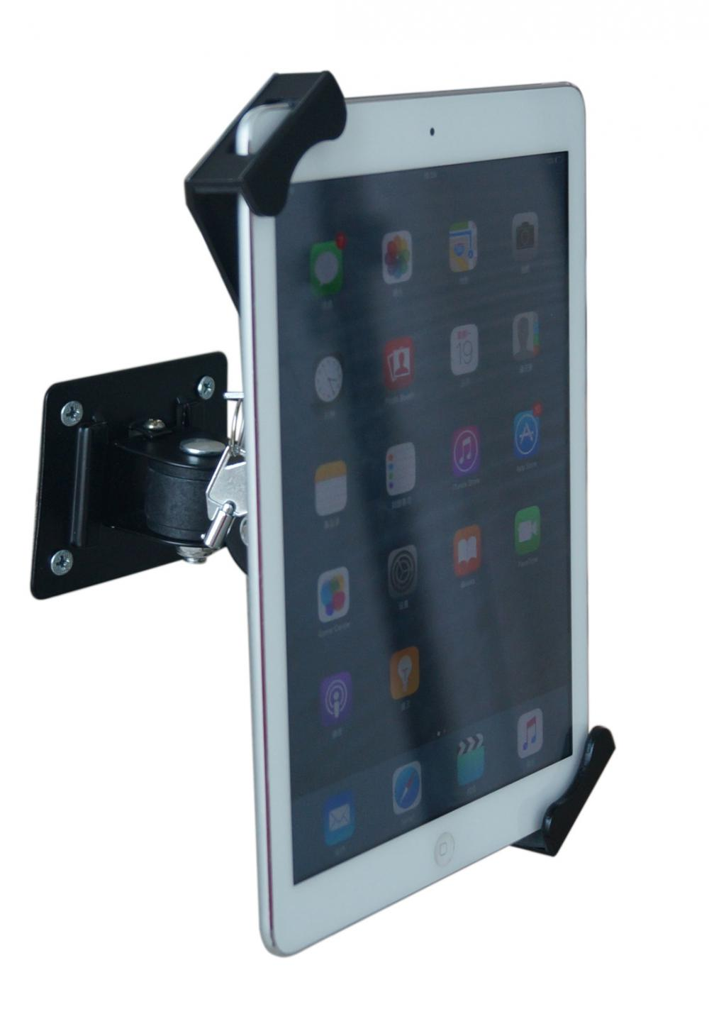 Tablet Mount Samsung Anti Theft China Manufacturer