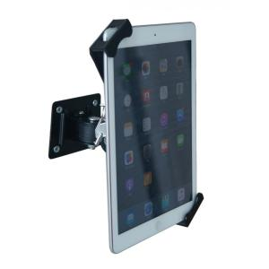 tablet  mount samsung anti-theft