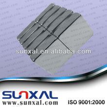 Super starke N52 Neodym-Magneten