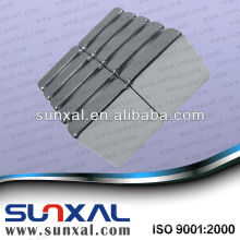 Super Strong N52 Neodymium Magnet