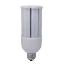 16W 20W G24 LED Corn Light