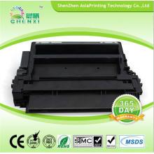 Nouvelle cartouche de toner compatible Q6511X pour HP Printer Toner 11X